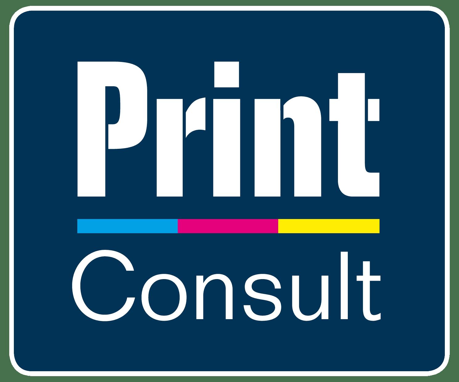 Print Consult
